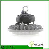 Van de Industriële LEIDENE van LEDs 60W-180W Licht Baai van de Fabriek het Hoge met 5 Jaar van de Garantie