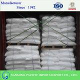 Carbonato de cálcio para fertilizantes