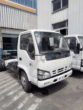 Isuzu 600p 경트럭 2 5 톤 선적