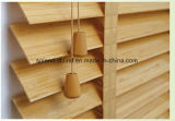 Veneziane di bambù