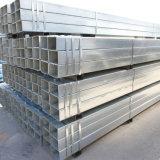 De Fabriek En10219 van het Merk van Youfa galvaniseerde de Vierkante Buis van het Staal