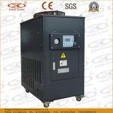 Öl-Kühler für CNC-Hydraulikanlage Co-60