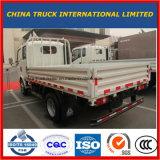 91HP를 가진 Sinotruk HOWO 경트럭 또는 소형 트럭