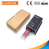 Batterie LiFePO4 Contrôleur Rue lumière solaire MPPT 10A/15A