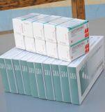 Poe термоусадочной пленки для 10 медицины ящики