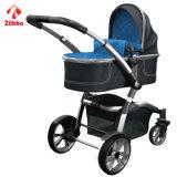 Automobile di bambino portatile multifunzionale di alta qualità
