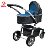 Bewegliches Qualitäts-Baby-Multifunktionsauto