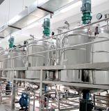Máquina del mezclador del champú de la alta calidad