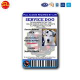 Marke Qualität Belüftung-RFID mit Chipkarte 13.56MHz
