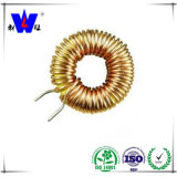 Inductor fijo modificado para requisitos particulares base del imán de la alta calidad