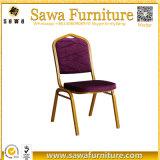 بالجملة رخيصة يكدّر مأدبة كرسي تثبيت لأنّ عمليّة بيع