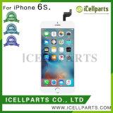Écran LCD de contact de la Chine Digital D.C.A. pour iPhone6s