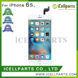 Экран LCD касания Китая цифров AAA для iPhone6s