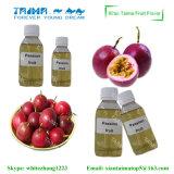 Liquido superiore di sapore del concentrato del grado di USP per il liquido di E con il prezzo all'ingrosso
