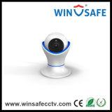 ホームスマートな赤ん坊のモニタ無線IP PTZのカメラ