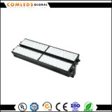 50With100With150W IP65 LED linear Highbay para el túnel