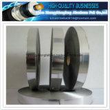 Промышленная алюминиевая фольга для защищать кабеля