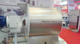 El chocolate Conching máquina para hacer pasta de Chocolate