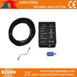 Sensore della tagliatrice, sensore livellato capacitivo di controllo di altezza di CNC