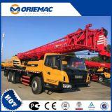 Sany 25 Tonnen-hydraulischer mobiler LKW-Kran Stc250