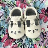 حديث ولادة ليّنة جلد [ببي شو] بالجملة