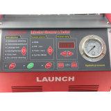 2018 영국 위원회 발사 CNC602A CNC-602A 110V/220V를 가진 최고 본래 발사 CNC 602A 인젝터 세탁기술자 & 검사자