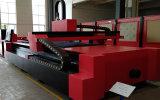 De beste Verkopende Chinese Machine Om metaal te snijden van de Laser van de Fabriek