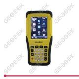 Instrument d'arpentage avec GPS RTK à 8 km Distance de travail interne de la radio