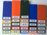 Scheda colorata G10 per le alette del surf