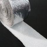 Nastro normale della vetroresina della termosaldatura del tessuto di saia