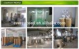 De Levering voor doorverkoop van de Tablet van het Uittreksel van Spirulina van de Fabrikant van China