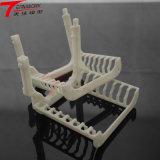 Parte do PC Material SLA do Modelo 3D Priniting Peça sobressalente