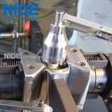 Брошюра с двойной автоматический вентилятор на потолке якоря обмотки ротора машины