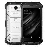 Reale IP68 S60 drahtlose Ladung-intelligentes Telefon 6GB 64GB Smartphone