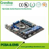 Выбор SMT и машина агрегата Mounter обломока/PCB