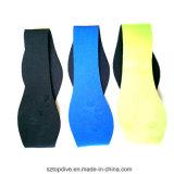 Garantierte Ohr geschützte kundenspezifische Innenauskleidungs-Neopren-Schwimmen Earband