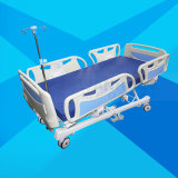 Linak Motor, Long Side Rails Cama elétrica do hospital