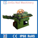 중국의 기계 제조자를 만드는 못