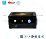 Admt-60 K Gold металлоискателя Finder