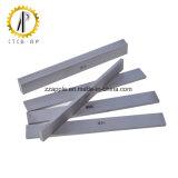 Vendite calde delle strisce del carburo di tungsteno per Woodcutting da Zhuzhou