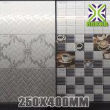 De Tegel van de Muur van de luxe 25X40