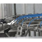 aにZの完全なミネラル純粋な水びん詰めにする満ちるライン装置