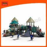 Hot Salts Kids Toys Backyard Dog Playground Outdoor Playground