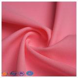 高品質の水着のための82%Polyesterおよび18%Spandex無光沢ファブリック