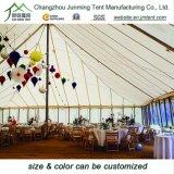 [جونمينغ] [18مإكس25م] يتزوّج فسطاط خيمة مع سقف شفّافة ([جموبت12/350])