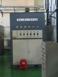 Китай смеется газа заправочной станции