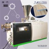 세륨 승인되는 PVC 비닐 마루 장 선
