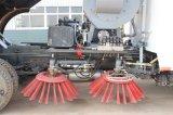 Forland Fotton Isuzu Road Kit de mise à jour de la balayeuse d'organe