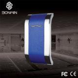 Bonwin EM-Karten-Sauna-Verschluss