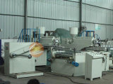 Máquina composta da fatura de película da bolha do polietileno de Fangtai